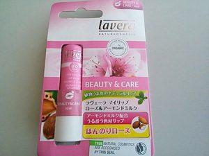 lavera-rose1