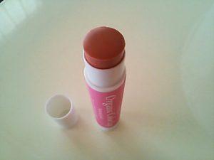 trendholic-pink1
