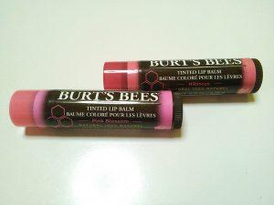 burts-bees1